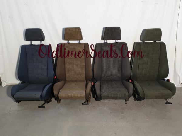 BMW E30 0211 houndstooth 0212 and 0213 and 0214 and 0215 hahnentritt pied de poule sportsitze sport stoelen stoel sportzetel zetel zetels sit