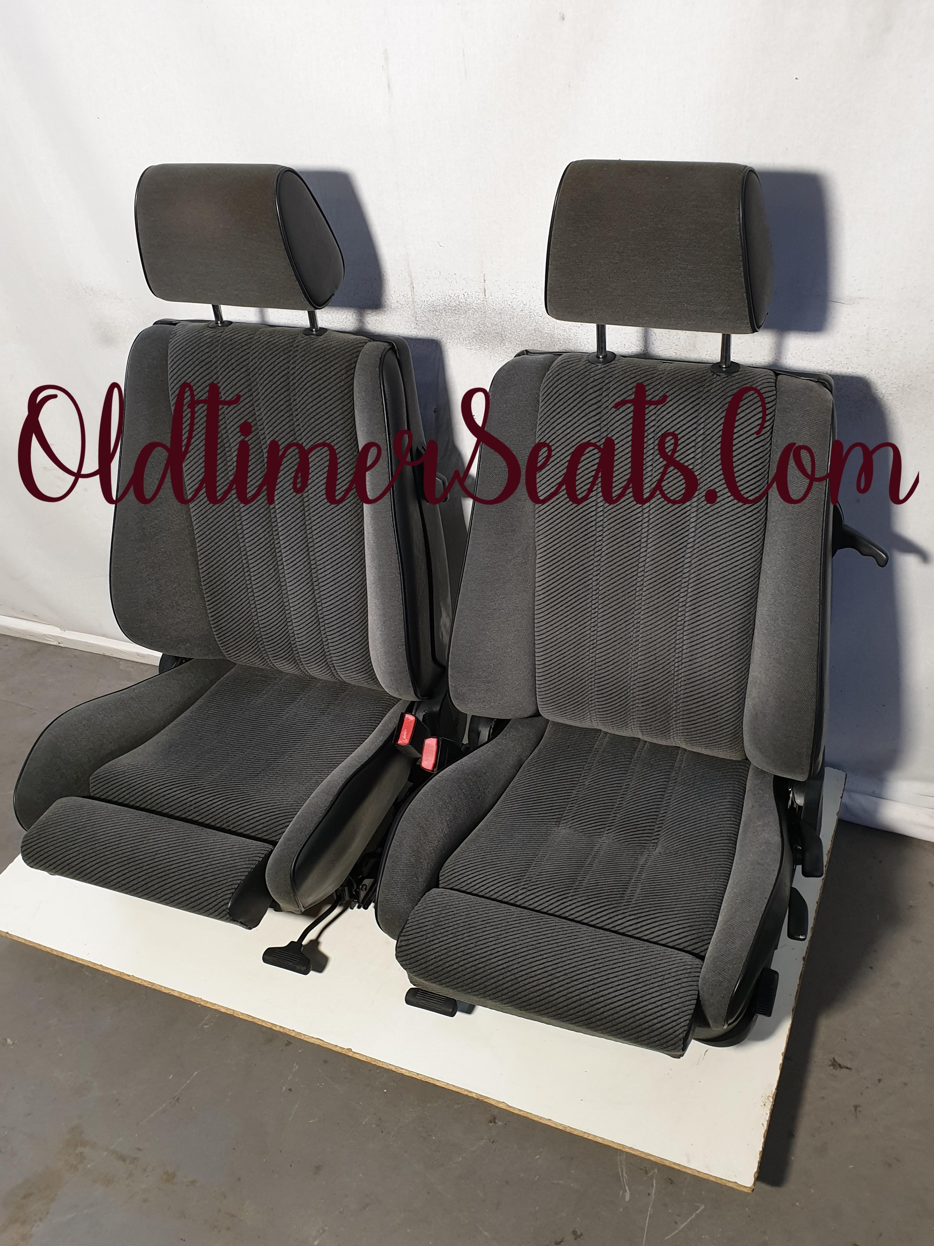 e30 sport stoelen 0269