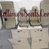 bmw e30 sportseats sportstoelen perl beige leder leather cur